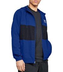 windjack under armour sportstyle w jacket 1329297-400