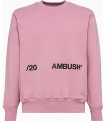 ambush sweatshirt 1211206