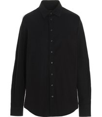 dsquared2 boyfriend shirt
