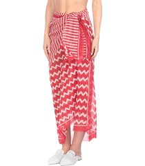 stella mccartney sarongs