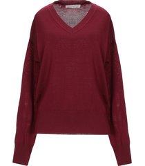 l' autre chose sweaters