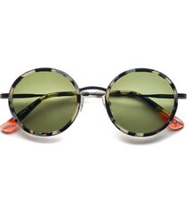gafas de sol etnia barcelona almagro 21 polarized hvbk