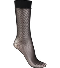 wolford socks & hosiery