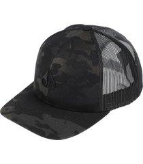 moose knuckles hats