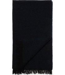 sartorio napoli cashmere scarf