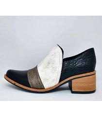 zapato multicolor bettona curitiva1