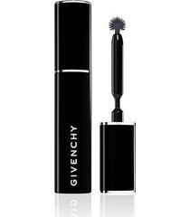 givenchy máscara de cílios phenomen'eyes n1 deep black