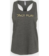 top only play camiseta tirantes mujer 15224872