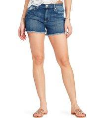 women's joe's ozzie cutoff shorts