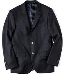 blazer alfaiataria marquise reserva masculino