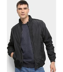 jaqueta nylon broken rules masculina
