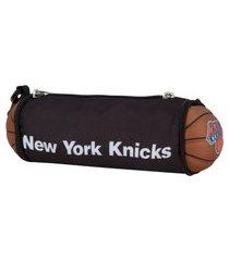 estojo nba new york knicks