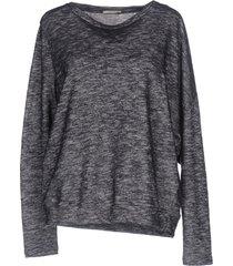emma & gaia sweaters