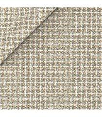 giacca da uomo su misura, vitale barberis canonico, materica beige microdesign, quattro stagioni | lanieri
