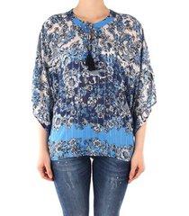 blouse desigual 20swbw61
