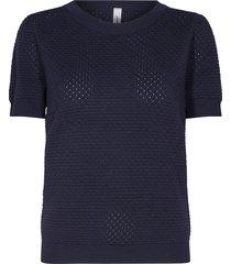 dollie blouse 664 6910