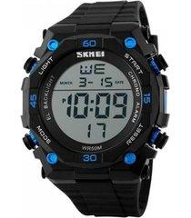 relógio masculino skmei digital 1130
