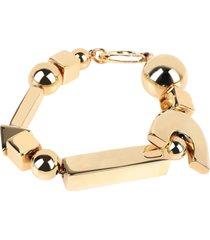 jil sander bracelets