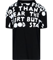 charity t-shirt