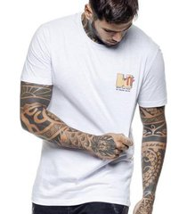 t shirt orion - what the f*ck - masculino