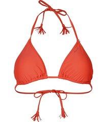 brunotti noralee-n womens bikini-top -