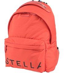 stella mccartney backpacks & fanny packs