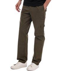 mens t1 cargo pants