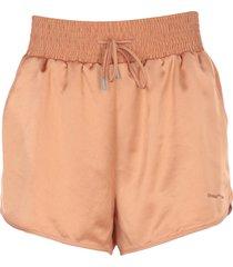 off-white™ shorts