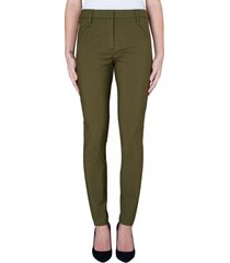 five units angelie 238 army jegging