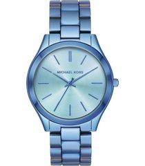 reloj michael kors - mk4390 - mujer