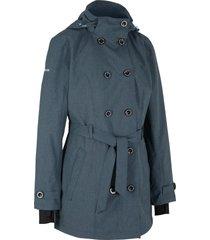 giacca outdoor (blu) - bpc bonprix collection