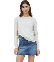 trui pepe jeans pl701625