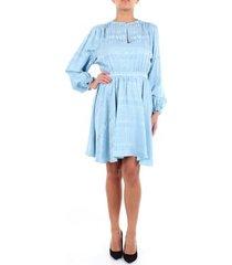 korte jurk versace g35970g604677