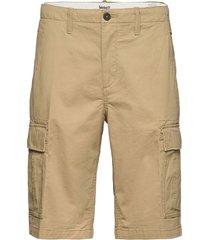 cargo short shorts cargo shorts beige timberland