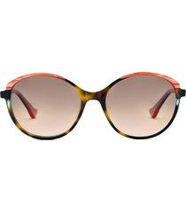 gafas de sol etnia barcelona asinara hvco
