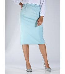 rok m. collection mint