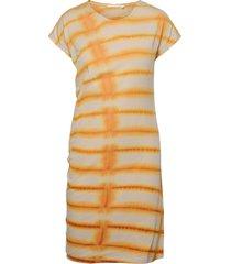 gail dresses t-shirt dresses gul rabens sal r