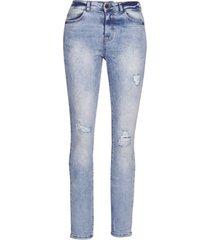 boyfriend jeans noisy may nmkim