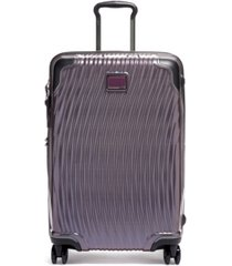"tumi latitude 26"" short-trip spinner suitcase"
