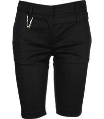 1017 alyx 9sm alyx punk shorts