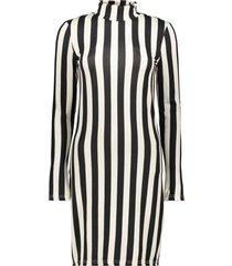 tess short dress
