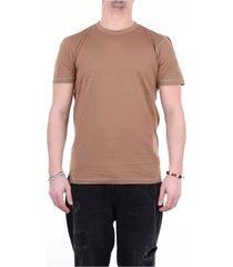 6013873727 short sleeve t-shirt