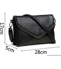 free shipping women messenger bags 3 color leather shoulder bags k420