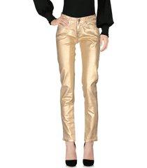 shop ★ art casual pants
