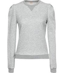 adam lippes sweatshirts