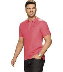 sueter lennin rosado para hombre croydon