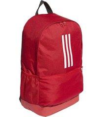 maleta roja adidas tiro du1993  envio gratis*