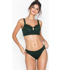 free people annabelle bikini briefs