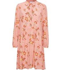 jennasz paisley woven dress