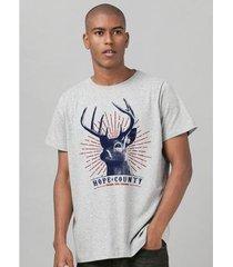 camiseta bandup far cry 5 hope county